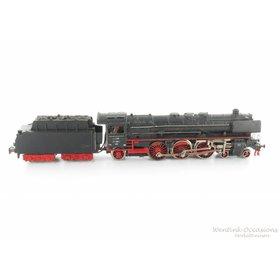 Marklin Steamloco 3026-1