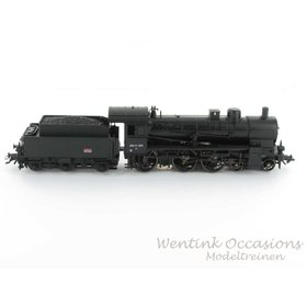 Marklin 37036 Steam locomotive