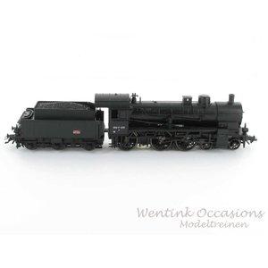 Marklin 37036 Steam locomotive