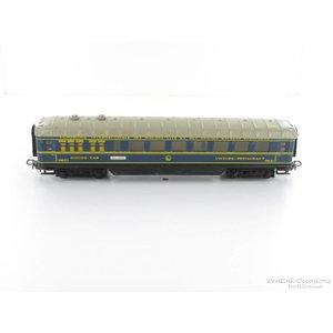 Marklin Coach 4009-3