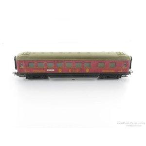 Marklin Coach 346/2 (3)