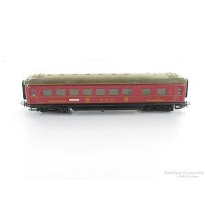 Marklin Coach 346/2 (1)