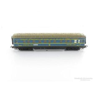 Marklin Coach 346/3J (1)