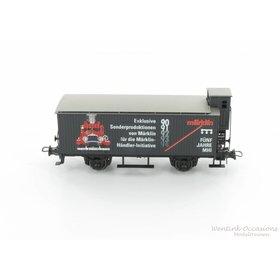 Marklin 31979 Wagon