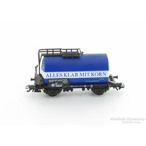 Marklin Wagon 4642 (2)
