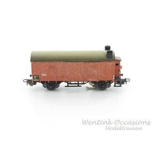 Marklin Wagon 320S