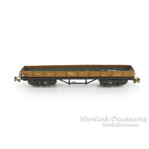 Marklin Wagon 391-3
