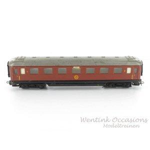 Marklin Wagon 4020