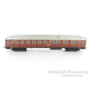 Marklin Coach 4030