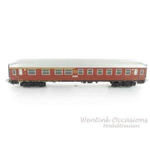Marklin Coach 4030 (1)