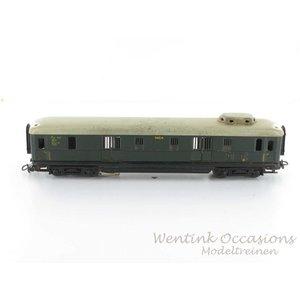 Marklin Coach 346/4 (3)