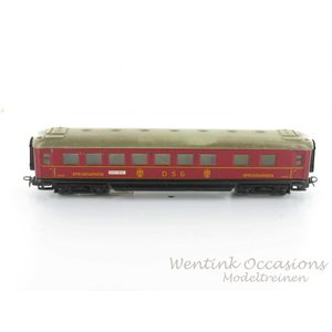 Marklin Wagon D 346/2