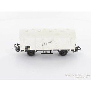 Marklin Wagon (4)