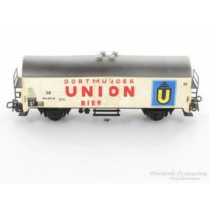 Marklin Wagon 4634