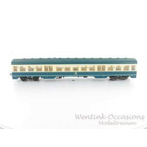 Fleischmann Coach 5663K