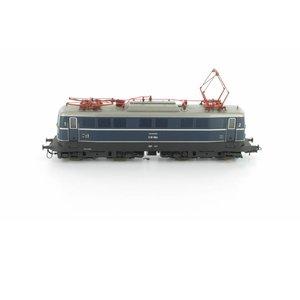 Lima E-Loc E10
