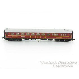 Minitrix Coach 3154 51 51
