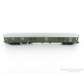 Minitrix Coach 13374 (1)