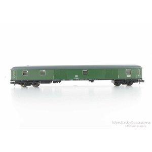 Minitrix Coach 3082 51 00 (4)