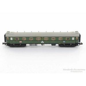 Minitrix Coach 51 3171 00