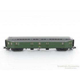 Roco N Wagon 24219