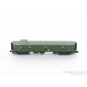 Roco N Wagon 24228