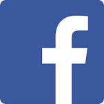 Faceboek