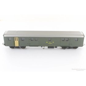 Lima Coach 309325K