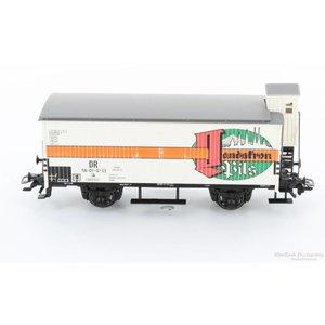 Marklin Wagon 4893