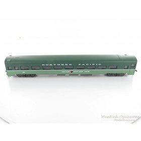 IHC Coach 6067