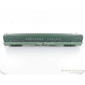 IHC Rijtuig 6067 (1)