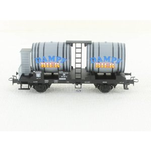Marklin Wagon 44321 (1)