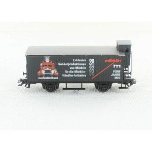 Marklin wagon 31979 (1)