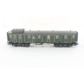 Trix ~ 29004 Coach