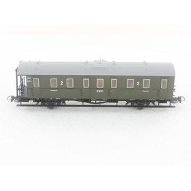 Piko Coach 95 950