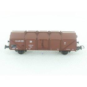 Piko Wagon 54 171