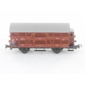 Piko Wagon 54028
