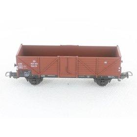 Piko Wagon 54112