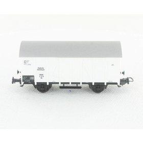 Piko Wagon 54 048 (2)