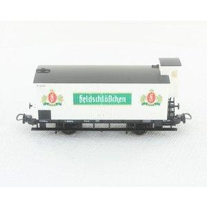 Piko Wagon 54 204