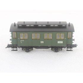 Fleischmann Coach 5759K (1)