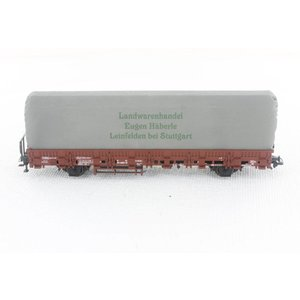 Marklin Wagon 46976
