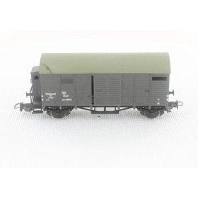 Liliput Wagon 25345 (4)