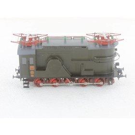 West Model E-Loc 11071