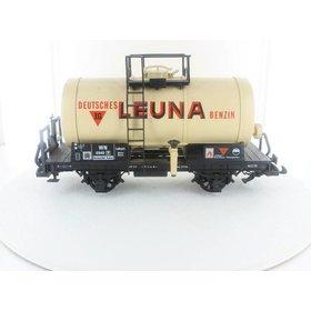 LGB Wagon 4040L