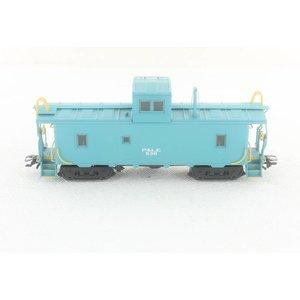 Marklin wagon USA (1)