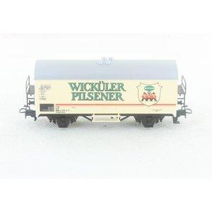 Marklin wagon 4422