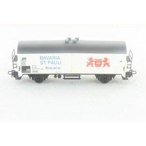 Marklin wagon 4667