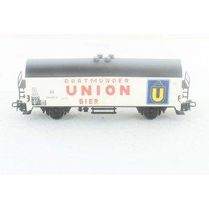Marklin wagon 3634