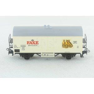 Marklin wagon 4565